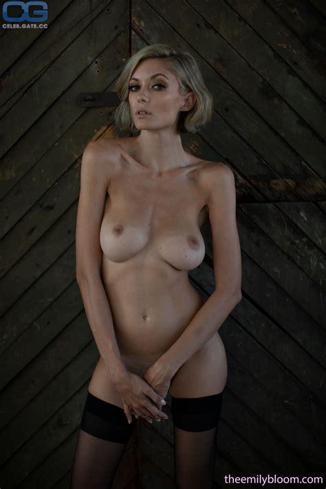 Alesha Dixon Tits