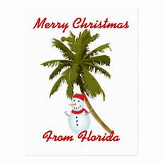 florida christmas cards greeting photo cards zazzle