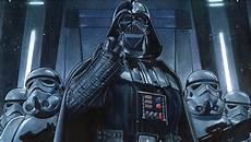 Wars Darth Vader Malvorlagen Wars Darth Vader 9 Review Ign