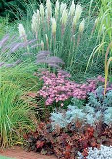 fleur exterieur sans entretien plantes d ext 233 rieur sans entretien pivoine etc