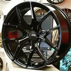 Fast Fc04 Leigt Weight Flow Form 19 4 Lb 18 Inch 19 Inch