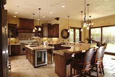 Kitchen Island Add On Ideas by 90 Different Kitchen Island Ideas And Designs Photos