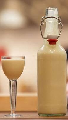 eierlik 246 r tim m 228 lzer in 2019 smoothie drinks