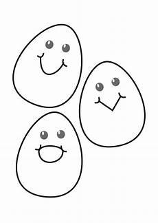 Vorlagen Ostereier Malvorlagen Umwandeln Malvorlagen Ostereier Zum Ausdrucken