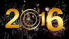 live happy new year wallpaper 2016 happy new year images live 4k wallpapers