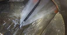 canalisation bouchée fosse septique entreprise d 233 bouchage canalisation bouch 233 e koekelberg
