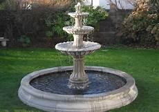 Brunnen Garten Design - feature fountains in uk geoffs garden ornaments
