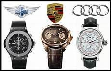 Sports Car Watches by 5 Maybach Tourbillon Clockwork The 10 Coolest Car