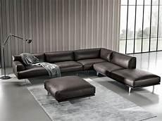 couch mit ottomane sofa mit ottomane leder caseconrad com