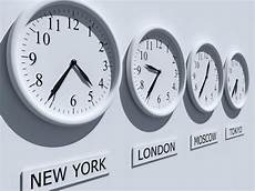 How To Make Cheap International Calls From Nyc New York