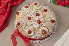 benedetta rossi torta della nonna torta di rose alla crema fatto in casa da benedetta rossi ricetta torta di rose dolci