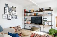 Apartment Therapy Diy by Diy Home Ideas Apartment Therapy
