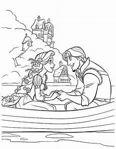 Ausmalbilder Kostenlos Ausdrucken Rapunzel Ausmalbilder Malvorlagen Rapunzel Kostenlos Zum