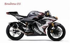 kit carenage tzr 50 yamaha tzr 50 furious sur mes tuning moto