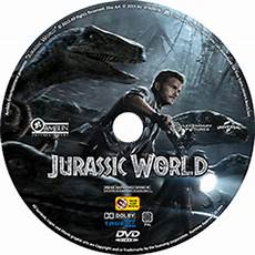Malvorlagen Jurassic World Cd How To Rip And Copy Dvd Jurassic World For Playback And