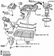 how petrol cars work 1993 nissan quest parking system how do you take off the gas tank for a 1999 nissan quest