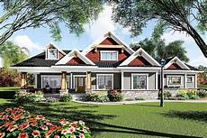 ranch craftsman house plans plan 890050ah eye catching craftsman ranch house plan