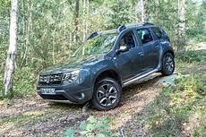 Dacia Duster Automatik Benziner - fahrbericht dacia duster facelift 2014 bilder