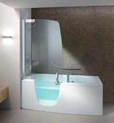 sostituzione vasca con doccia costi sostituzione vasca con doccia