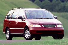 free car manuals to download 1997 honda odyssey electronic throttle control honda odyssey 1998 car owner manual download free