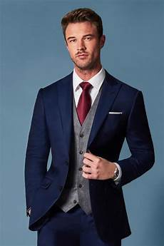 Suit Or Suite by Midnight Blue Jacket Tailored Suits Edit Suits Co
