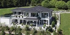 weber haus erfahrungen 2017 villa bauen luxus fertighaus weberhaus premiumqualit 228 t