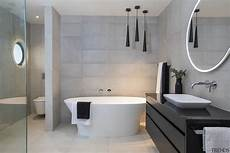 Bathroom Fixtures Nz by Bathrooms By Elite Highly Commend Gallery 14 Trends
