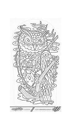 creative haven awesome fans coloring pages creative haven awesome fans coloring pages google search coloring coloring pages adult