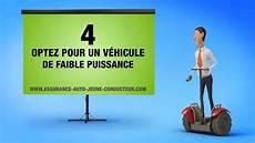 assurance conducteur moins cher une assurance auto conducteur pas cher c est possible