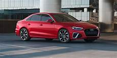 2020 audi a4 best buy review consumer guide auto