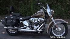 2014 Harley Davidson Softail by New 2014 Harley Davidson Flstc Softail Heritage Classic