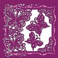 Butterfly Metal Cutting Dies Scrapbook Album by Butterfly Pattern Frame Metal Cutting Dies Stencils For