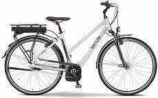 staiger ebike e bike sinus b1 uvp 1999 damen 28 quot bosch