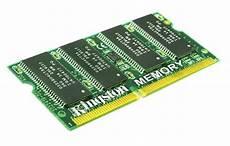 ajout de ram 224 ordinateur portable compaq forum