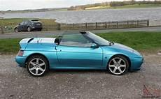 how to download repair manuals 1992 lotus elan free book repair manuals 1992 lotus elan m100 se turbo blue
