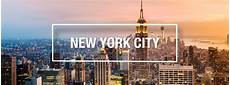 new york city tourist attractions 2018 update and travel
