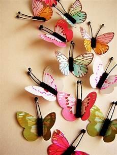 butterfly home decor butterfly decoration ideas home decor ideas