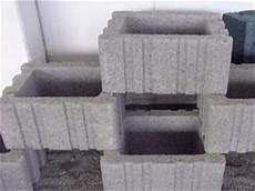 bac a fleur beton bac a fleurs exterieur beton