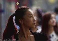 chinesische neue trends der modewelt neue trends mode