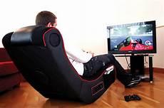 chaise gamer pas cher guide et comparatif pour faire le