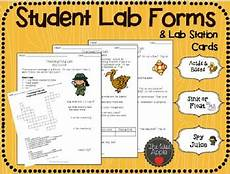 science worksheets on thanksgiving 12322 thanksgiving science activities by the wise apple tpt