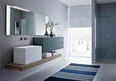 D 233 Couvrez Les Plus Belles Salles De Bains Bleues