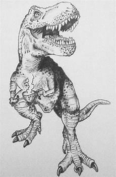 Malvorlagen Dinosaurier T Rex Vk Malvorlagen Dinosaurier T Rex Vk Aiquruguay