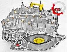 mitsubishi outlander 6 automatikgetriebe dct dcs