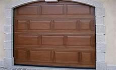 porte sezionali breda portoni sezionali a brindisi baldari porte e finestre
