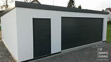 Selbstbausatz Garage by Holzst 228 Nderbauweise Fink Garage