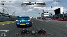 gran turismo 6 gran turismo 6 review for playstation 3 ps3 code