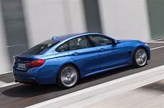 bmw 428i gran coupe 2015 bmw 428i gran coupe review automobile magazine