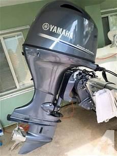 2015 yamaha 115 four stroke outboard by boat depot in key largo fl for sale in cross key