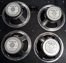 celestion g12k 100 celestion g12k 85 g12k 100 loudspeakers uk 16 ohms reverb